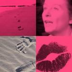 Genevieve Wendelski Conteuse